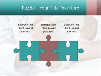 0000090744 PowerPoint Template - Slide 42