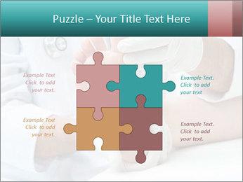 0000090744 PowerPoint Template - Slide 43