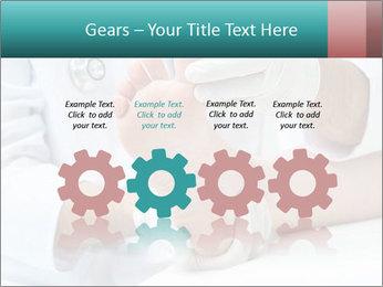 0000090744 PowerPoint Template - Slide 48