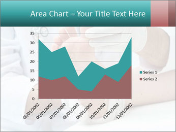 0000090744 PowerPoint Template - Slide 53