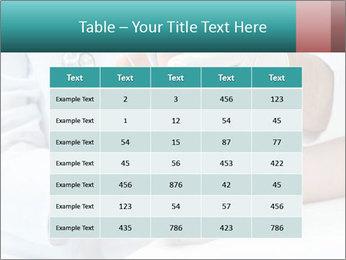 0000090744 PowerPoint Template - Slide 55