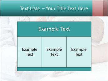 0000090744 PowerPoint Template - Slide 59