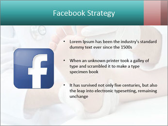 Dermatologist PowerPoint Templates - Slide 6