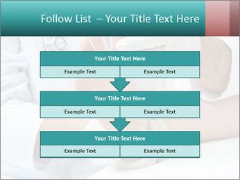 0000090744 PowerPoint Template - Slide 60