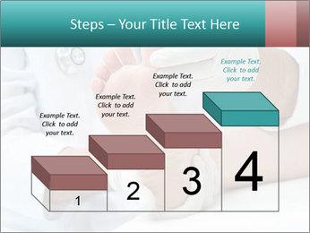 Dermatologist PowerPoint Templates - Slide 64
