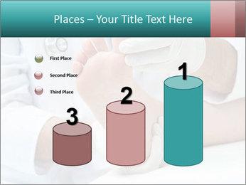 0000090744 PowerPoint Template - Slide 65