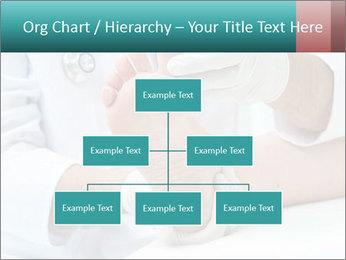 0000090744 PowerPoint Template - Slide 66