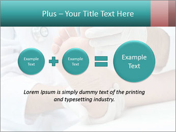 0000090744 PowerPoint Template - Slide 75