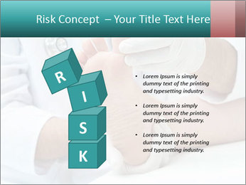 0000090744 PowerPoint Template - Slide 81