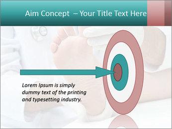 Dermatologist PowerPoint Templates - Slide 83