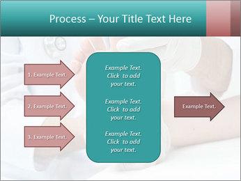 0000090744 PowerPoint Template - Slide 85