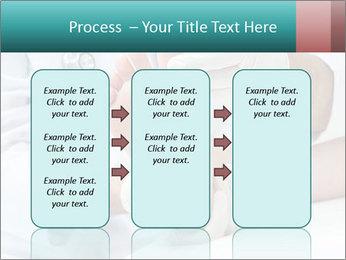 0000090744 PowerPoint Template - Slide 86