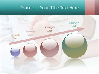 Dermatologist PowerPoint Templates - Slide 87