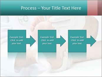Dermatologist PowerPoint Templates - Slide 88