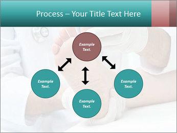 0000090744 PowerPoint Template - Slide 91