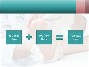 Dermatologist PowerPoint Templates - Slide 95