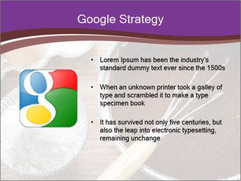 0000090745 PowerPoint Template - Slide 10