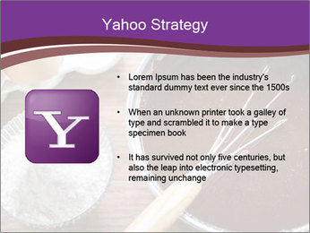 0000090745 PowerPoint Template - Slide 11