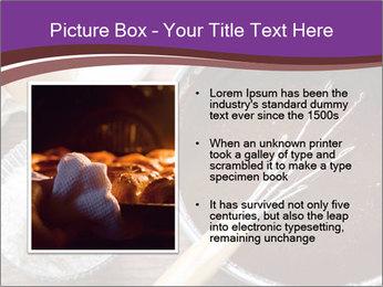 0000090745 PowerPoint Template - Slide 13