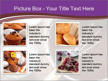 0000090745 PowerPoint Template - Slide 14