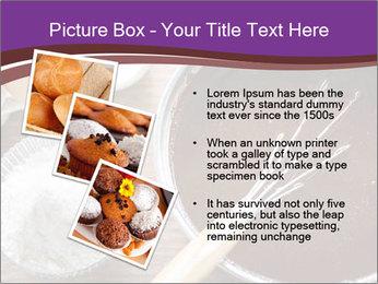0000090745 PowerPoint Template - Slide 17