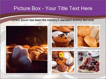 0000090745 PowerPoint Template - Slide 19