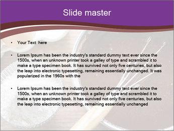 0000090745 PowerPoint Template - Slide 2