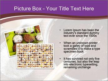 0000090745 PowerPoint Template - Slide 20