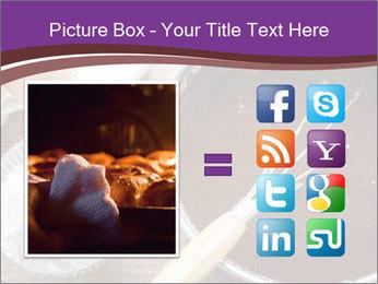0000090745 PowerPoint Template - Slide 21