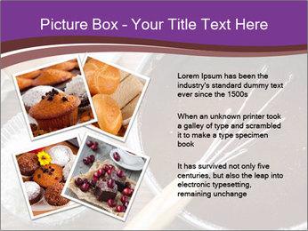 0000090745 PowerPoint Template - Slide 23