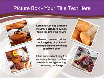0000090745 PowerPoint Template - Slide 24