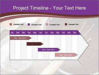 0000090745 PowerPoint Template - Slide 25