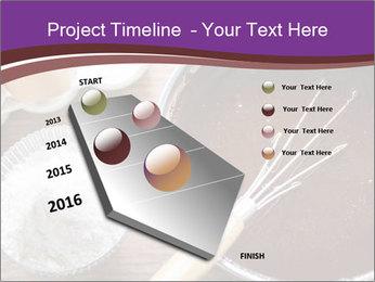 0000090745 PowerPoint Template - Slide 26