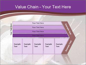 0000090745 PowerPoint Template - Slide 27