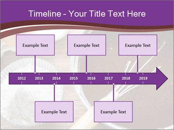 0000090745 PowerPoint Template - Slide 28