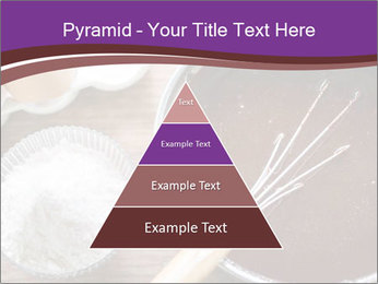 0000090745 PowerPoint Template - Slide 30