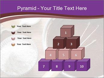 0000090745 PowerPoint Template - Slide 31