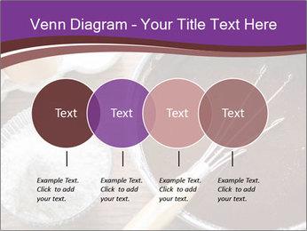 0000090745 PowerPoint Template - Slide 32