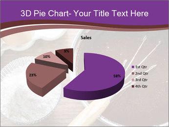 0000090745 PowerPoint Template - Slide 35