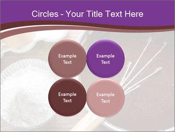 0000090745 PowerPoint Template - Slide 38