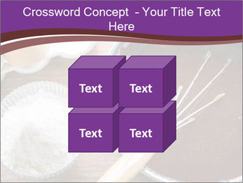 0000090745 PowerPoint Template - Slide 39