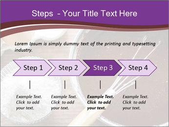 0000090745 PowerPoint Template - Slide 4