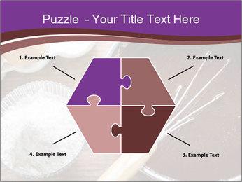 0000090745 PowerPoint Template - Slide 40