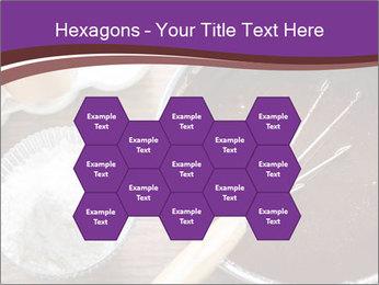 0000090745 PowerPoint Template - Slide 44