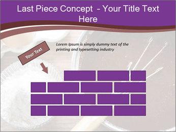 0000090745 PowerPoint Template - Slide 46