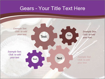 0000090745 PowerPoint Template - Slide 47