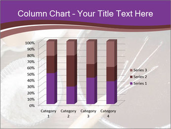 0000090745 PowerPoint Template - Slide 50