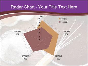 0000090745 PowerPoint Template - Slide 51