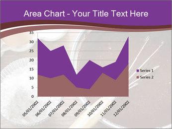 0000090745 PowerPoint Template - Slide 53