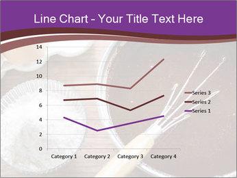 0000090745 PowerPoint Template - Slide 54